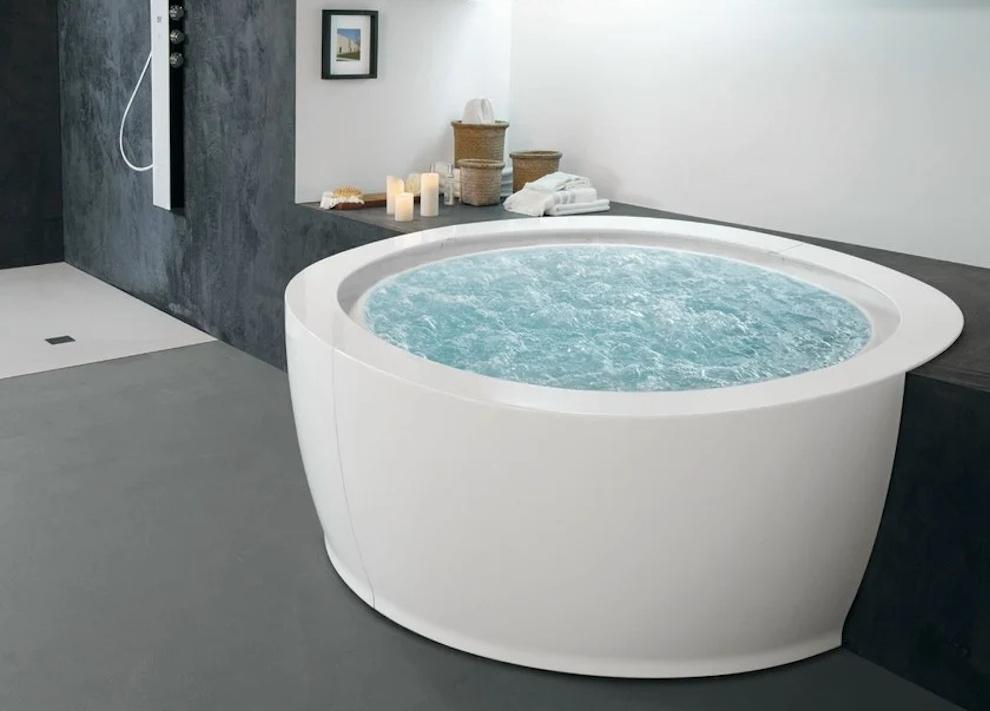 vasca-idromassaggio-circolare