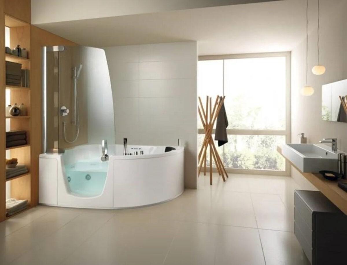 vasca-idromassaggio-con-doccia