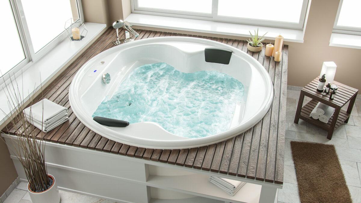 vasca-idromassaggio-rotonda