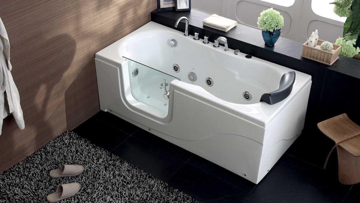 vasche-idromassaggio-con-sportello