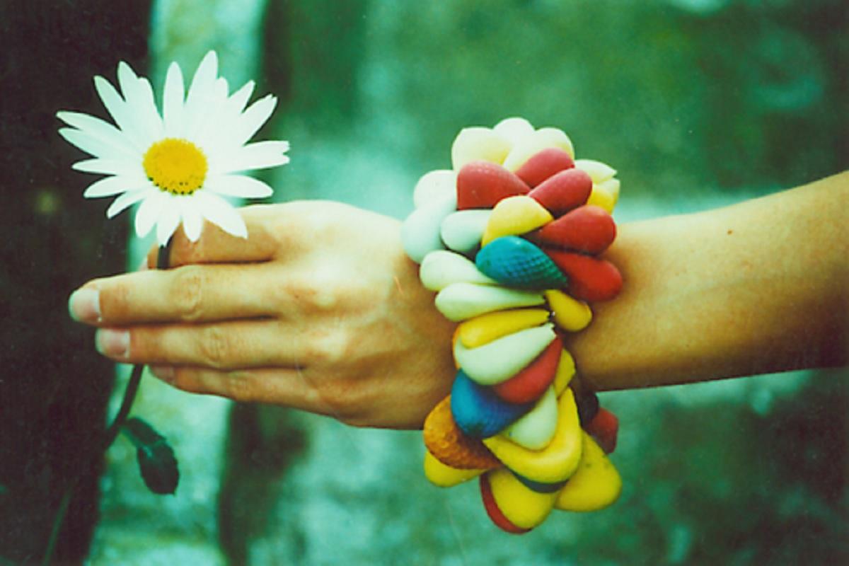 Riciclare i guanti 10 idee e foto 8
