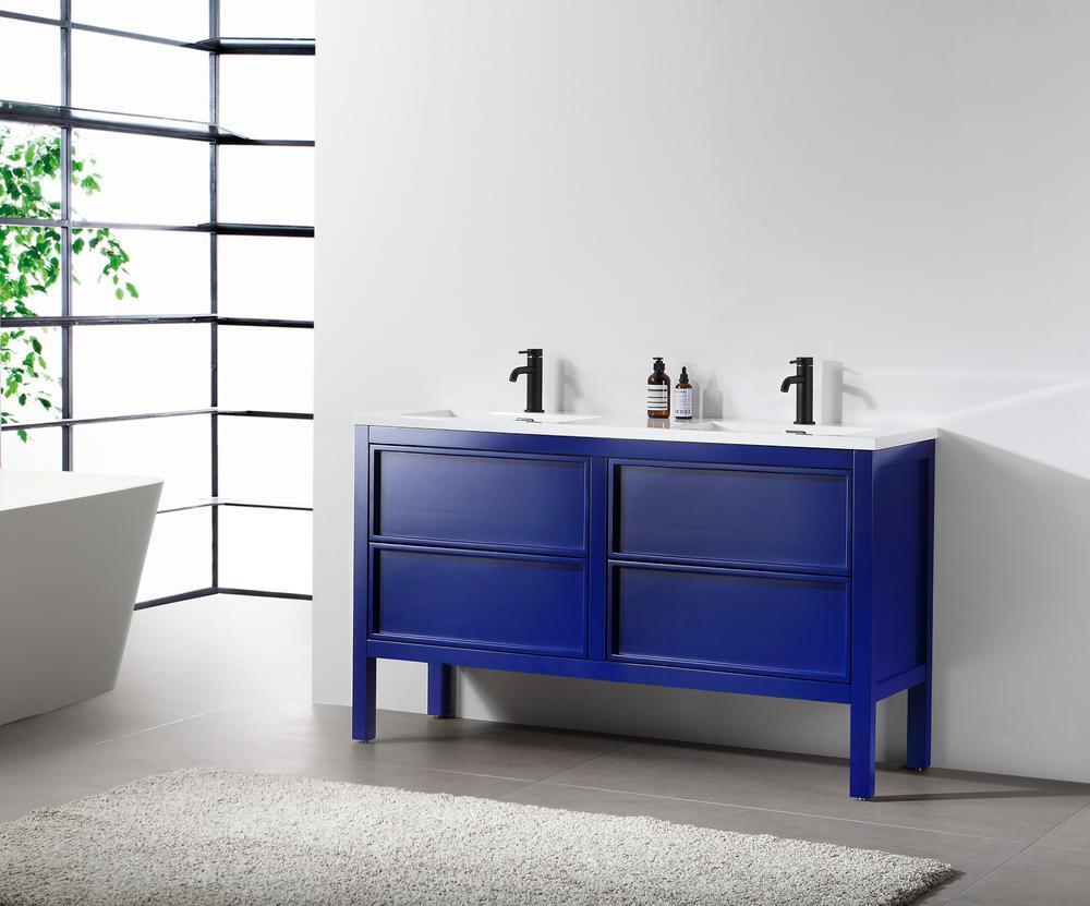 arredare-bagno-con-il-bluette-3