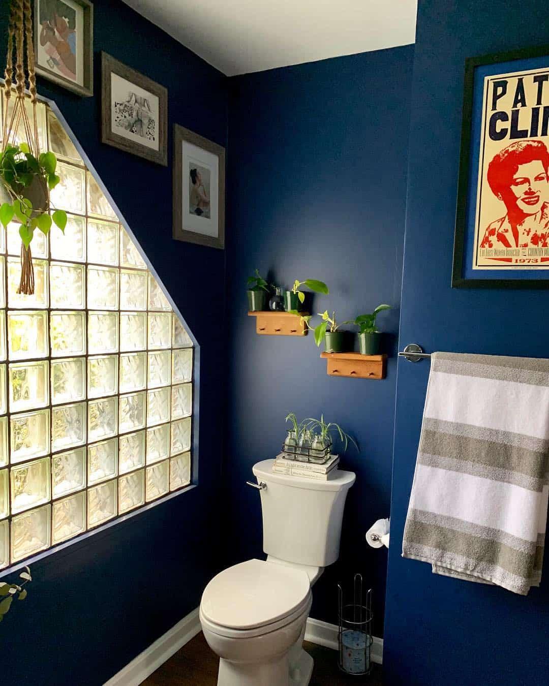bagno-pareti-color-blu-navy-10