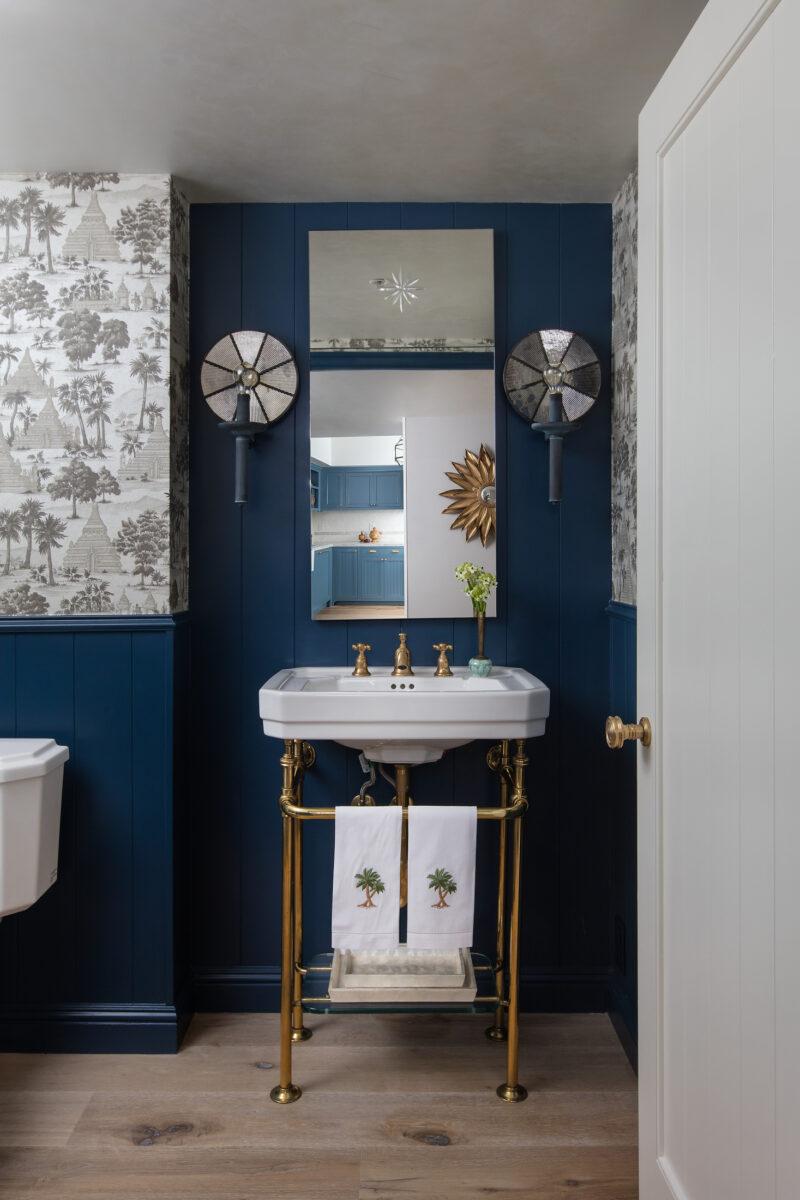 bagno-pareti-color-blu-navy-11