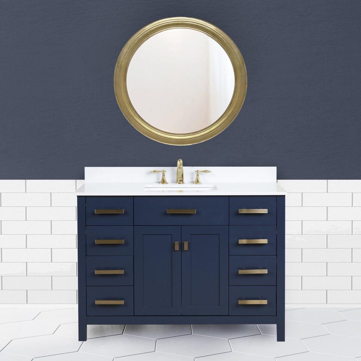 bagno-pareti-color-blu-navy-12