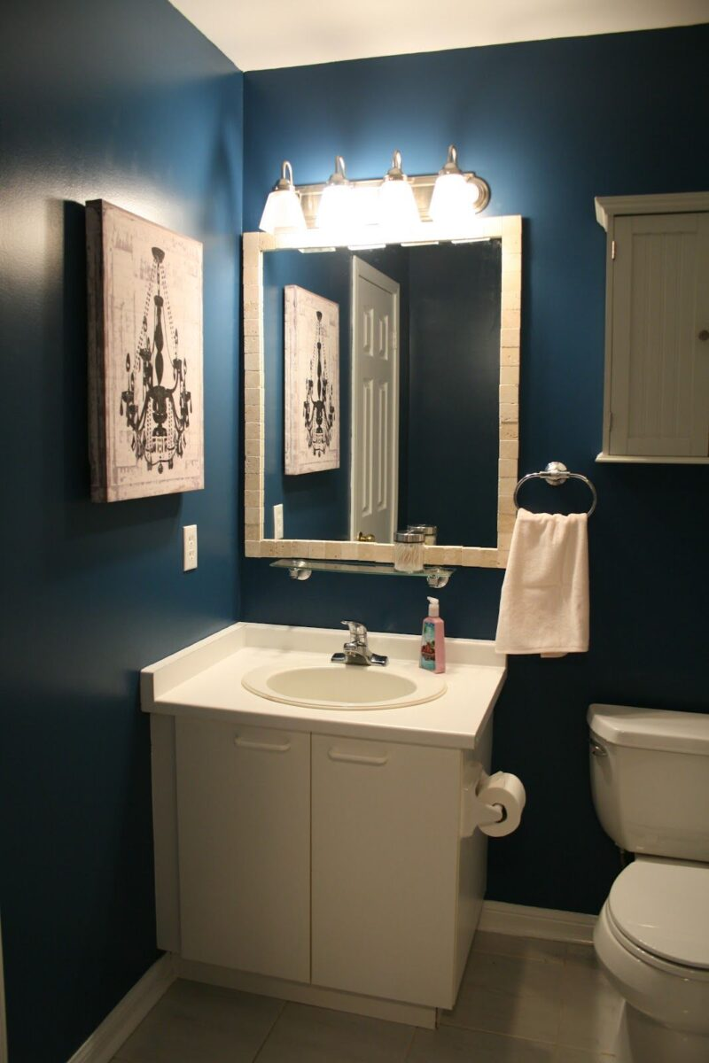 bagno-pareti-color-blu-navy-4