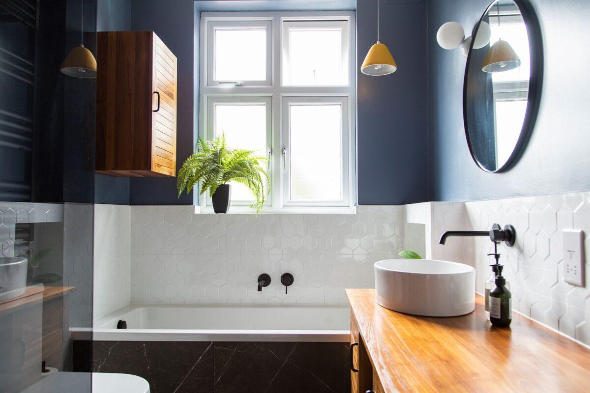 bagno-pareti-color-blu-navy-6