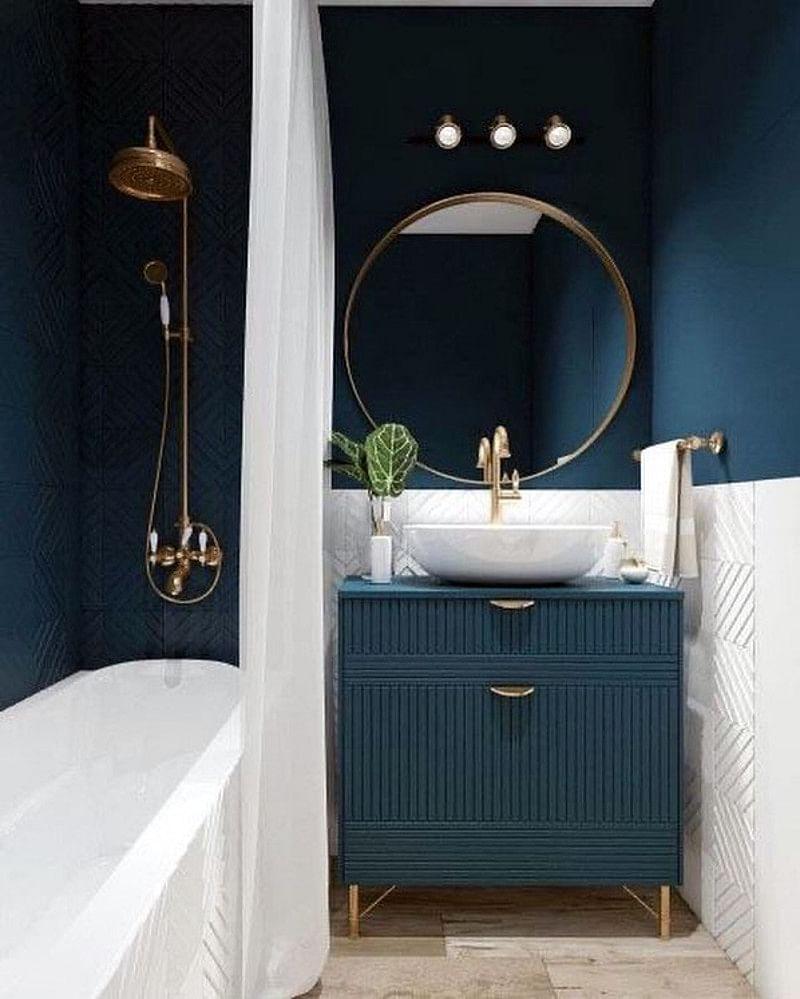 bagno-pareti-color-blu-navy-7
