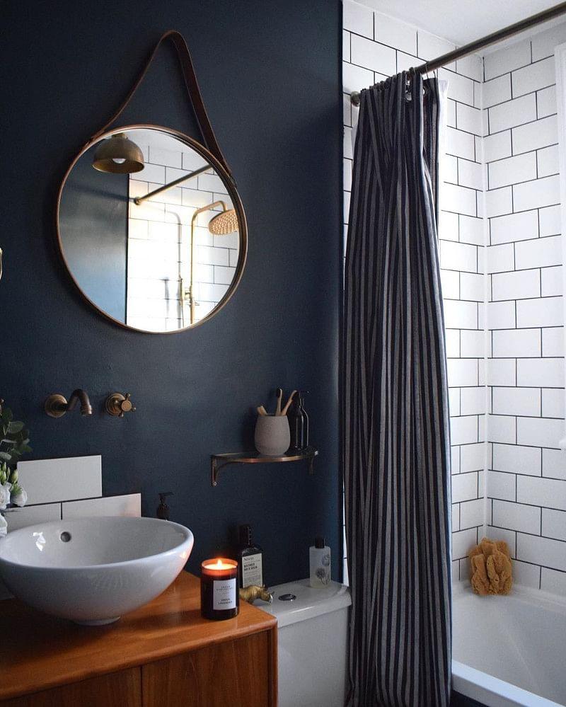 bagno-pareti-color-blu-navy-8