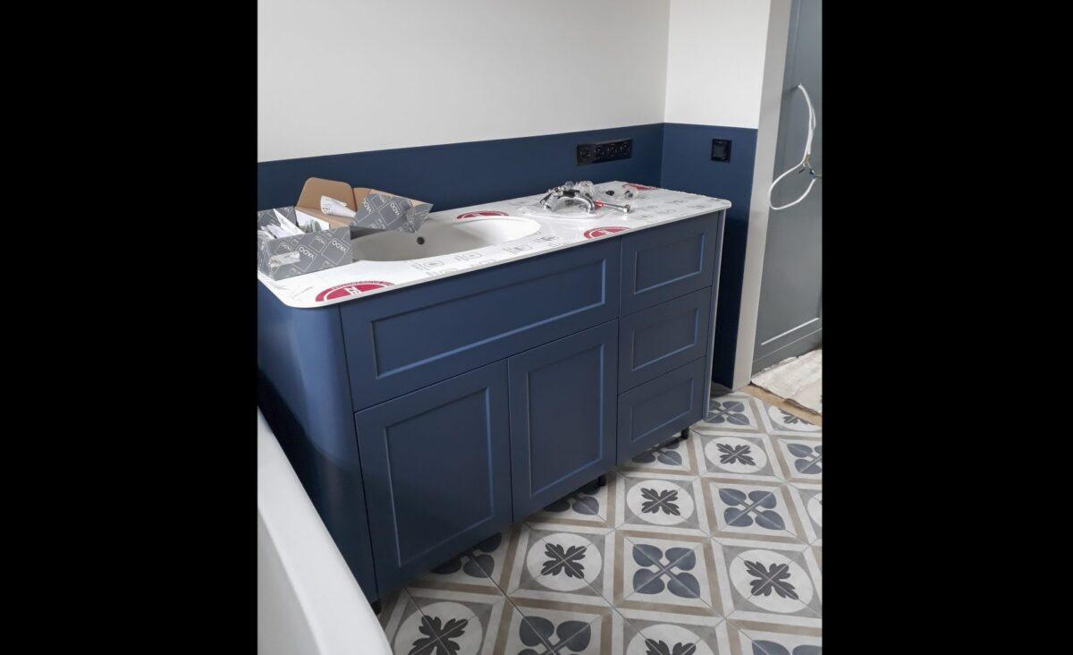 bagno-pareti-color-blu-navy-9