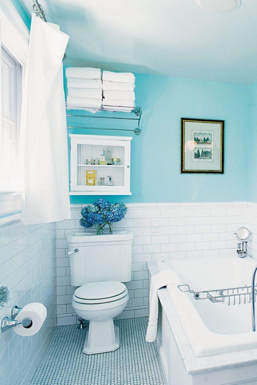 bagno-pareti-color-carta-da-zucchero-01