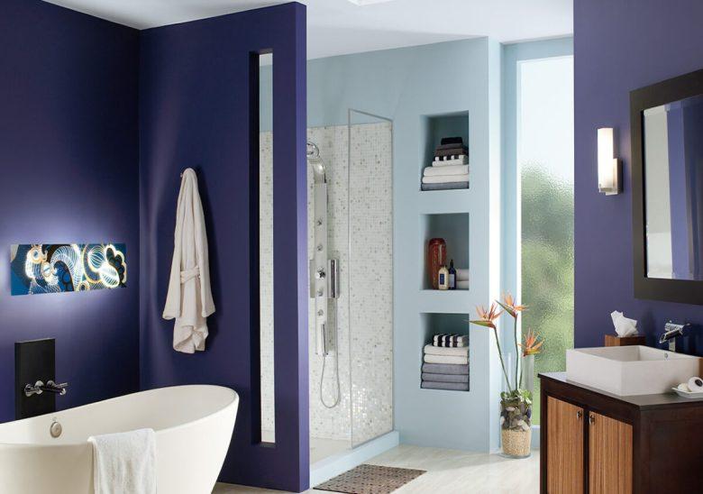 bagno-pareti-color-carta-da-zucchero-05
