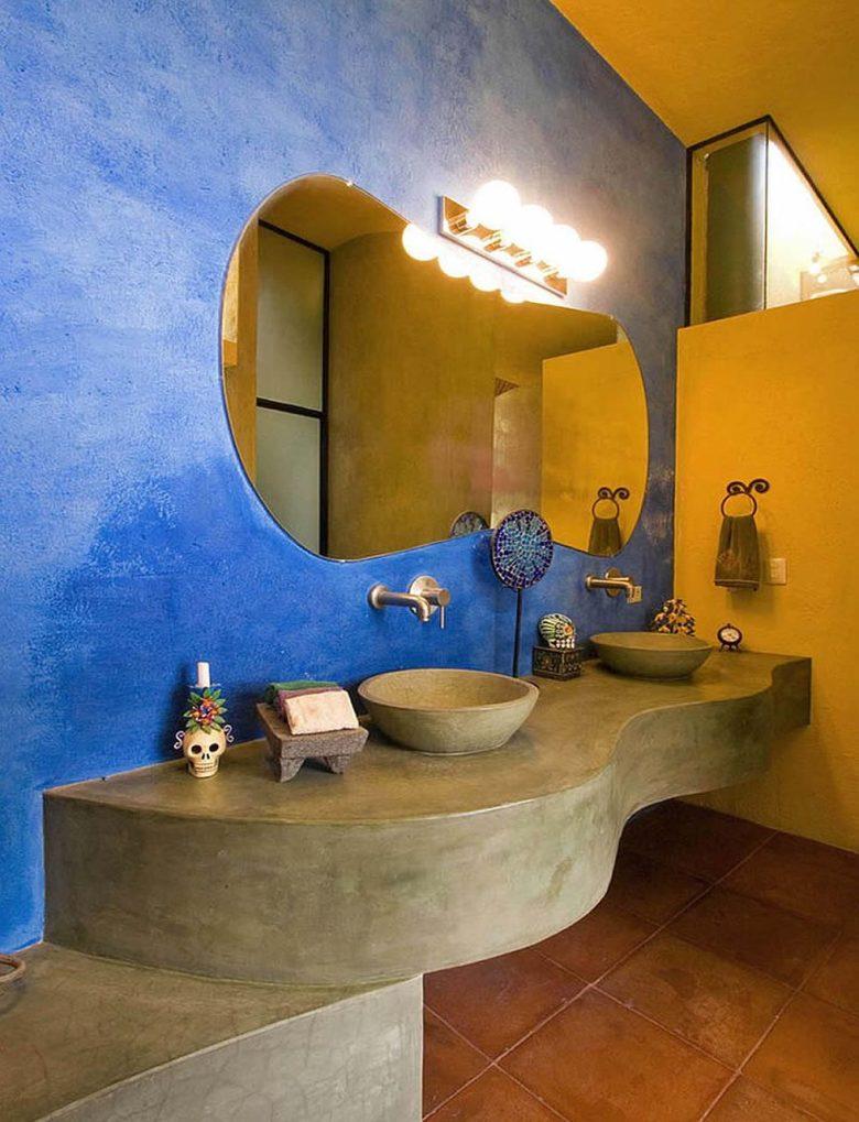 bagno-pareti-color-carta-da-zucchero-10