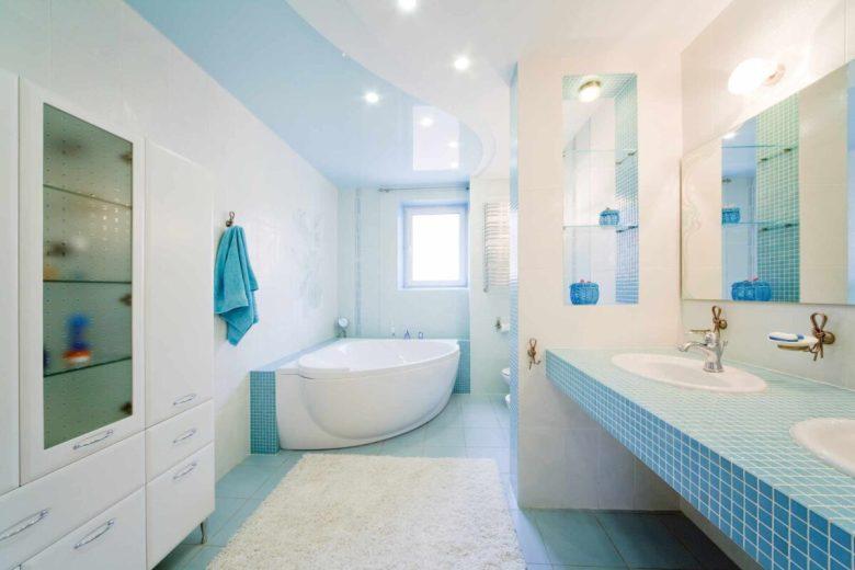 bagno-pareti-color-carta-da-zucchero-15