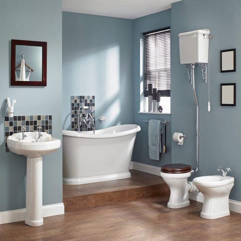 bagno-pareti-color-carta-da-zucchero-16
