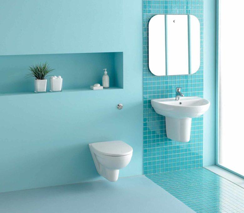 bagno-pareti-color-carta-da-zucchero-17