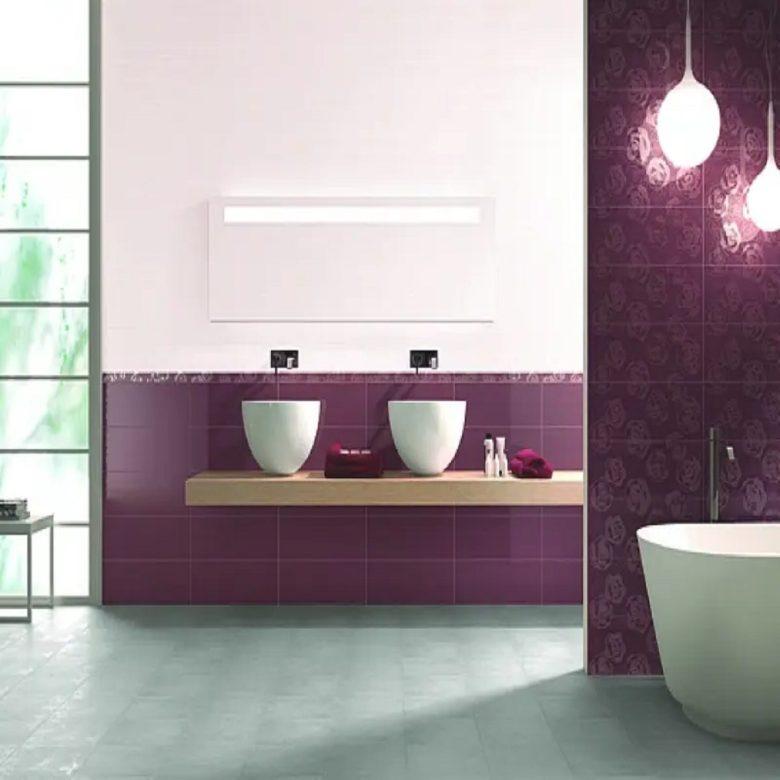 bagno-pareti-color-magenta-idee-foto-10