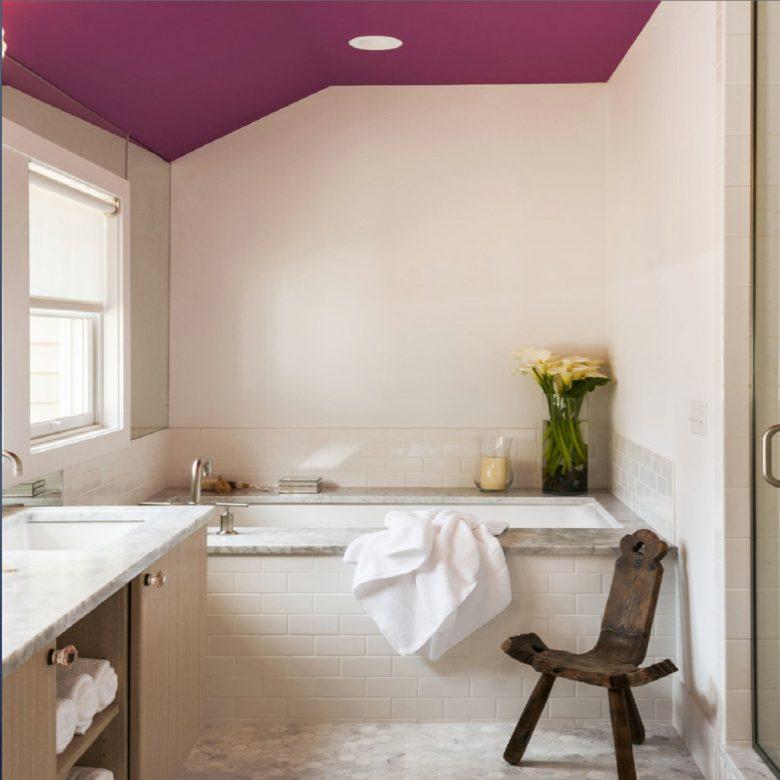 bagno-pareti-color-magenta-idee-foto-13