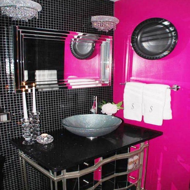 bagno-pareti-color-magenta-idee-foto-14