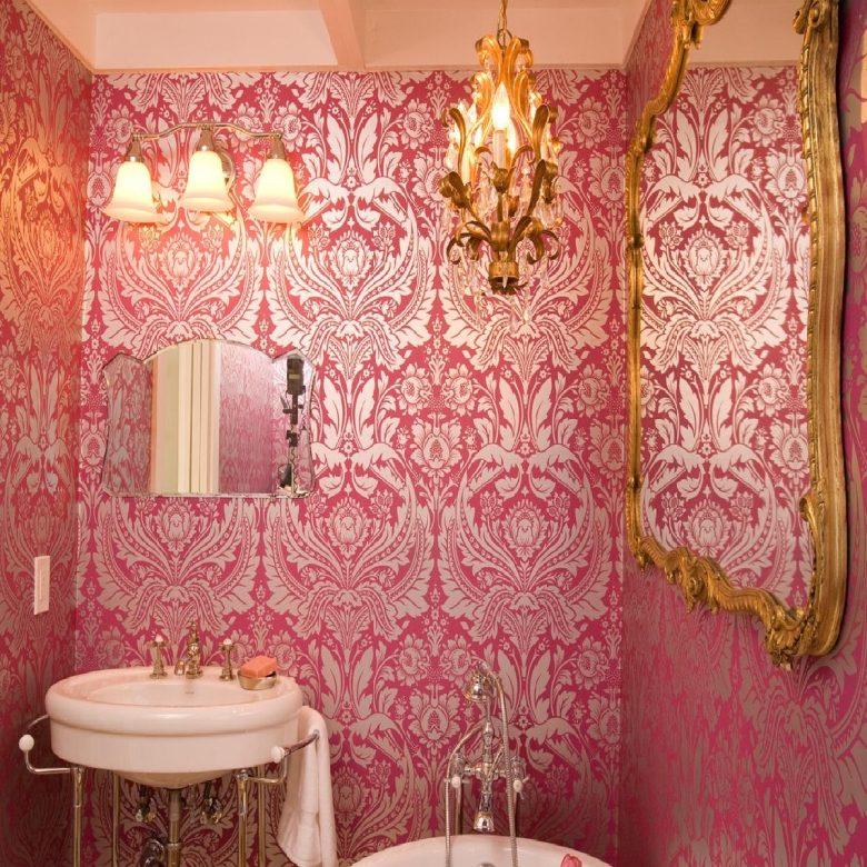 bagno-pareti-color-magenta-idee-foto-4