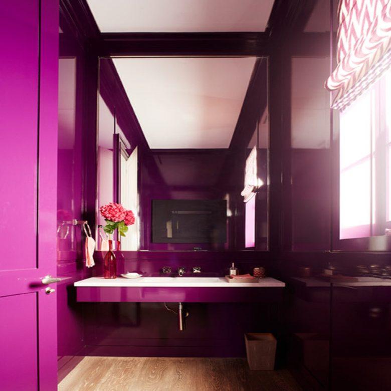 bagno-pareti-color-magenta-idee-foto-8