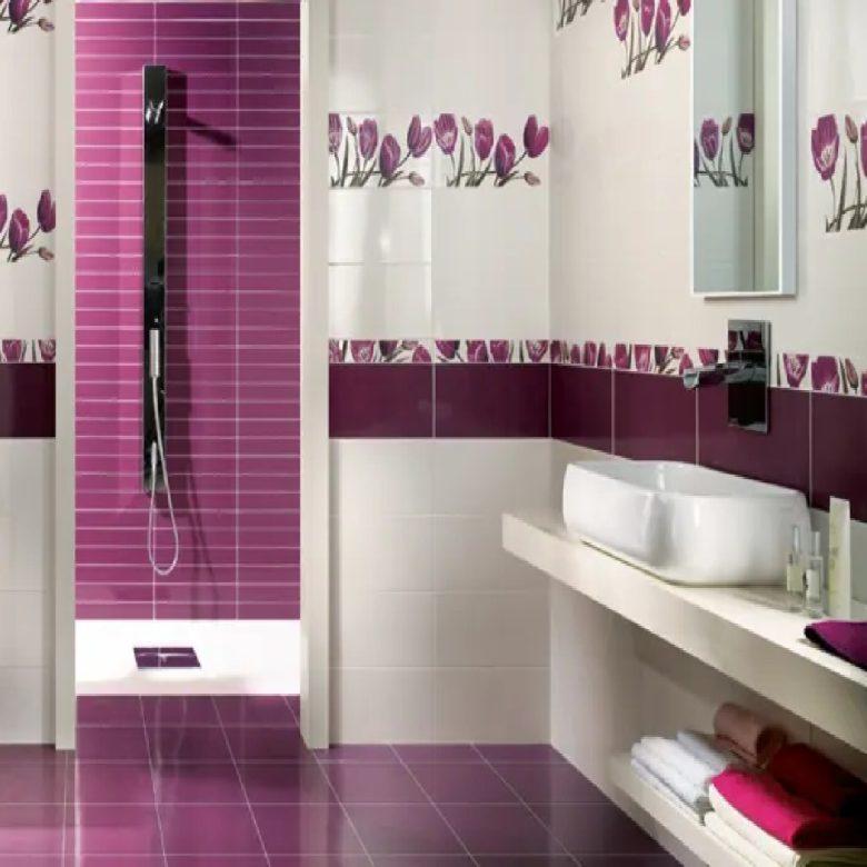bagno-pareti-color-magenta-idee-foto-9
