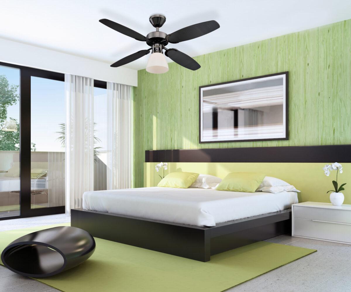 camera-verde-design