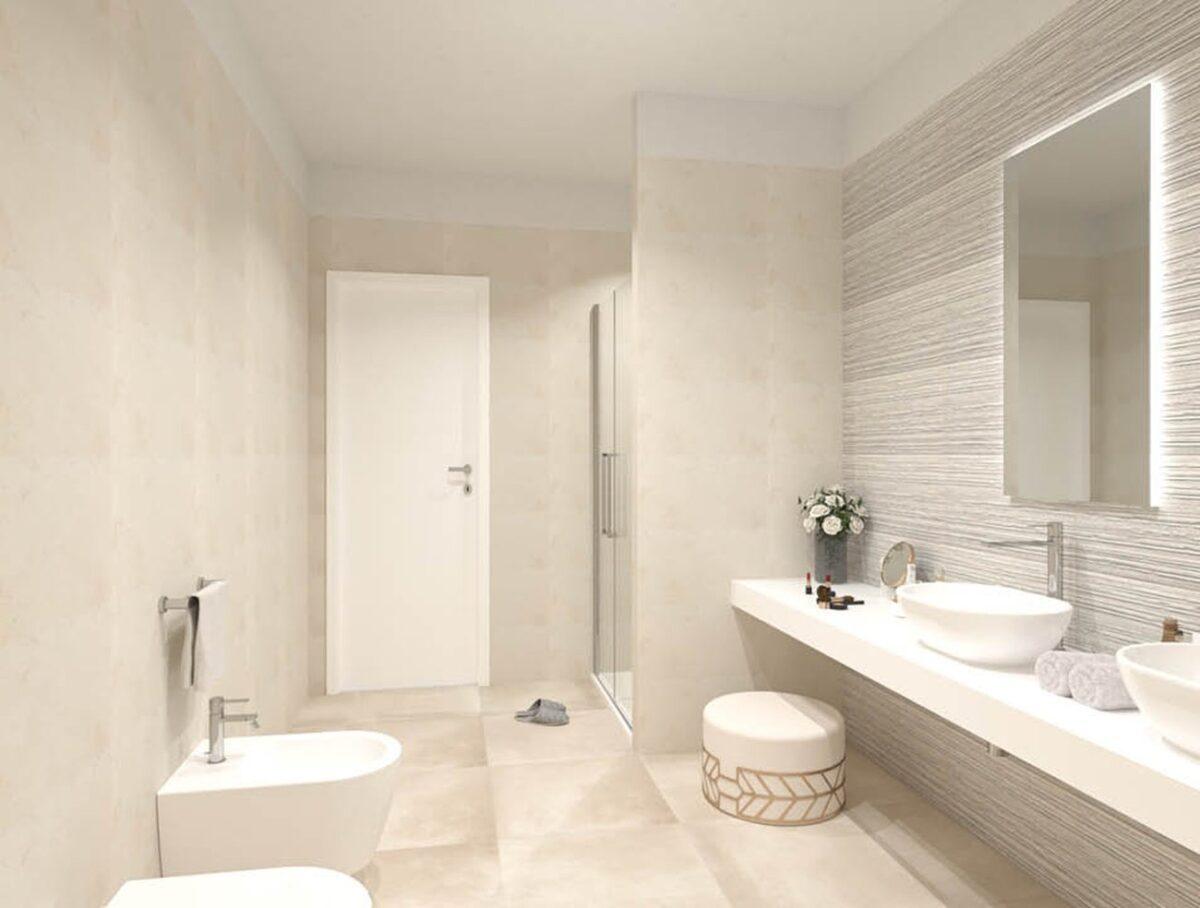 colore-neutro-pareti-bagno-10-idee-e-foto-010