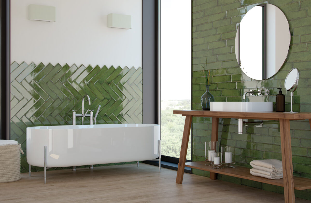 colore-neutro-pareti-bagno-10-idee-e-foto-012