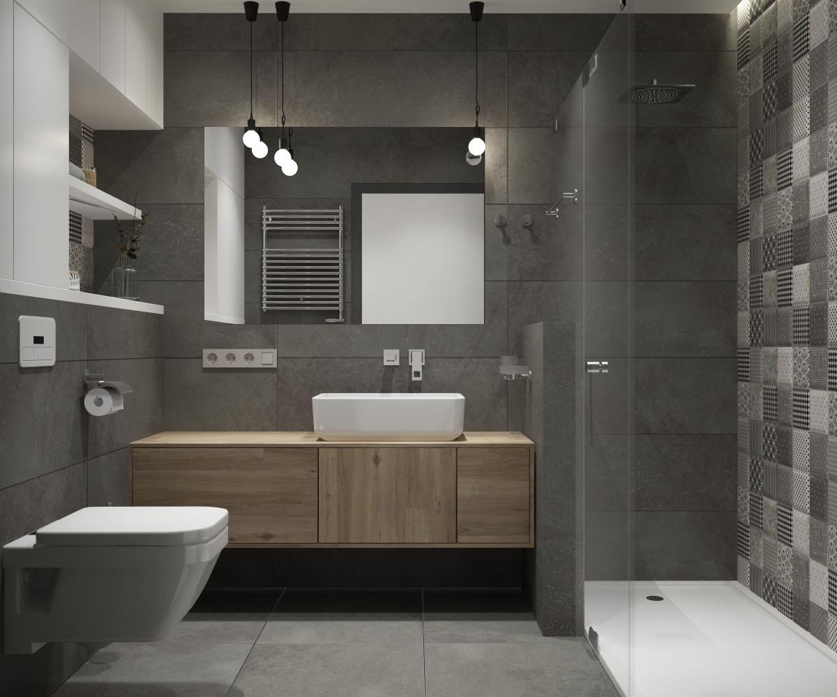 colore-neutro-pareti-bagno-10-idee-e-foto-02