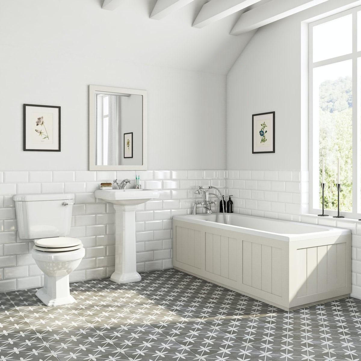 colore-neutro-pareti-bagno-10-idee-e-foto-06