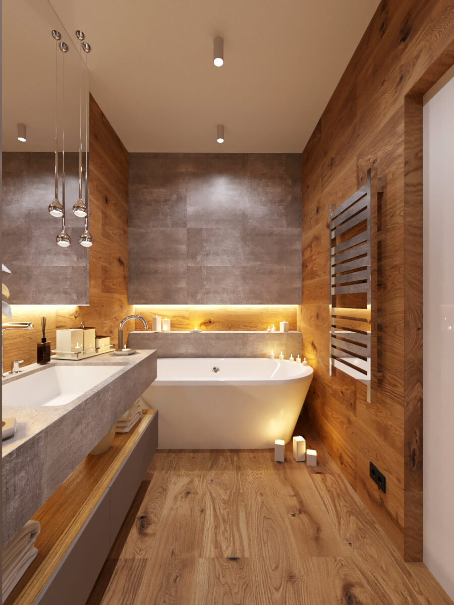 colore-neutro-pareti-bagno-10-idee-e-foto-08