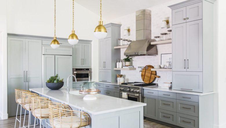 colori-chiari-per-la-cucina-1