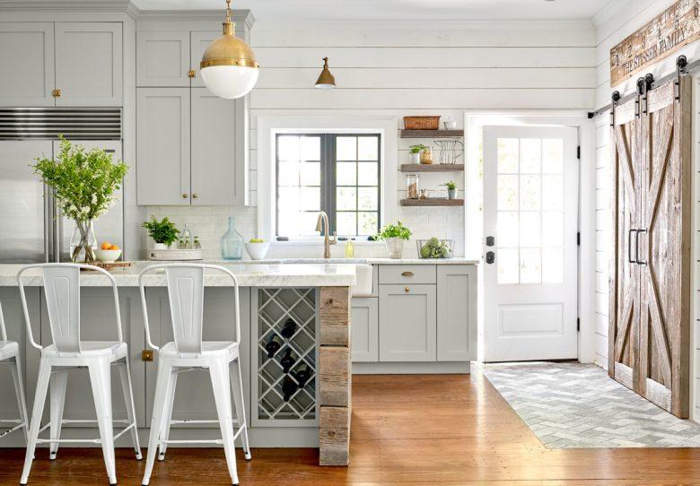 colori-chiari-per-la-cucina-2