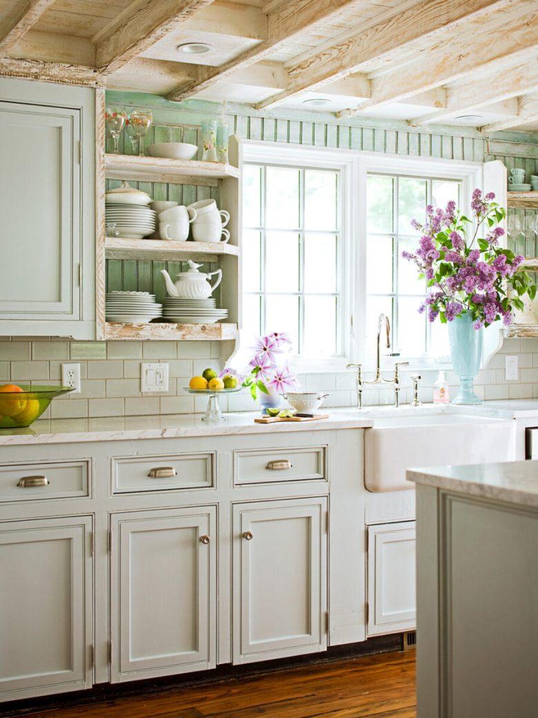 colori-chiari-per-la-cucina-7