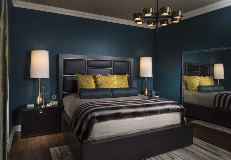 colori-scuri-per-la-camera-da-letto-10-idee-e-foto-05