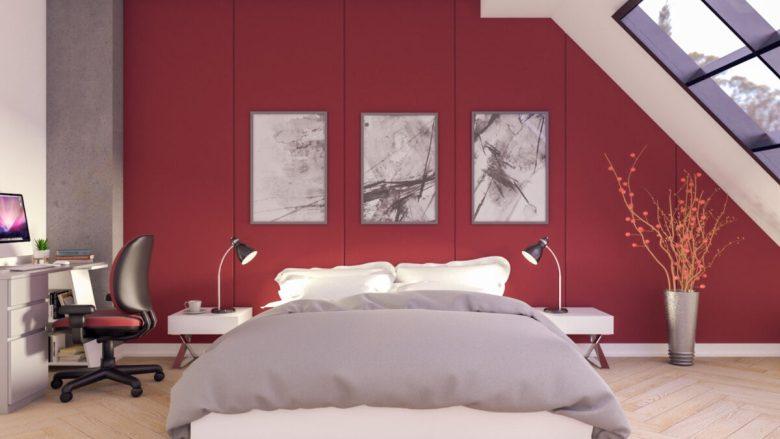 colori-scuri-per-la-camera-da-letto-10-idee-e-foto-10