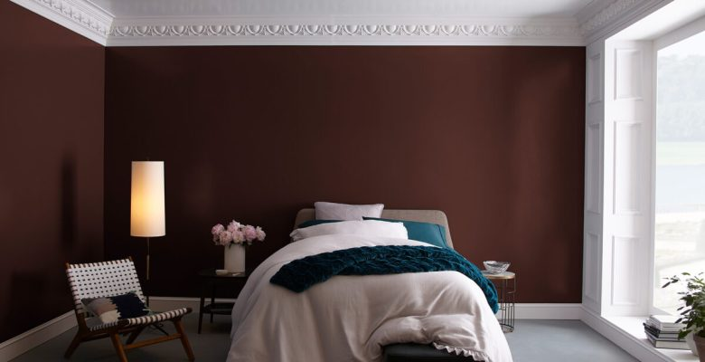 colori-scuri-per-la-camera-da-letto-10-idee-e-foto-11