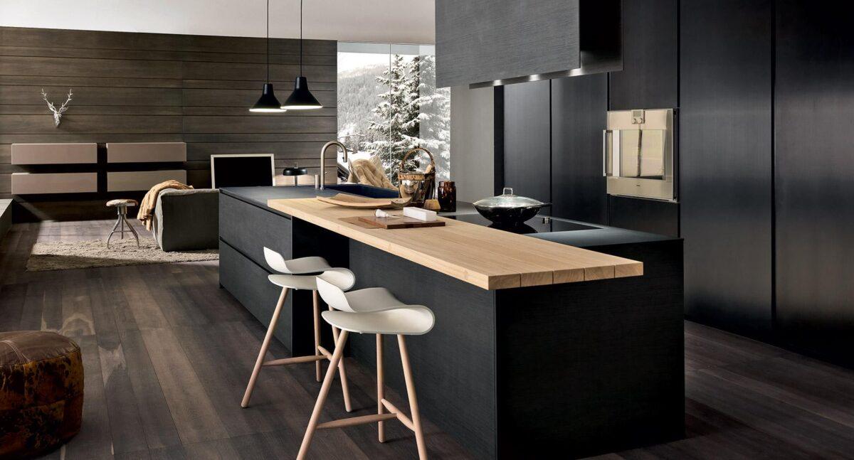 colori-scuri-per-la-cucina-0