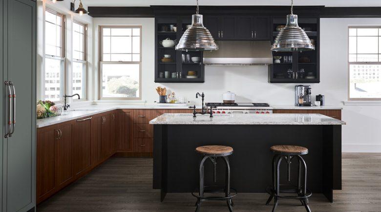 colori-scuri-per-la-cucina-4