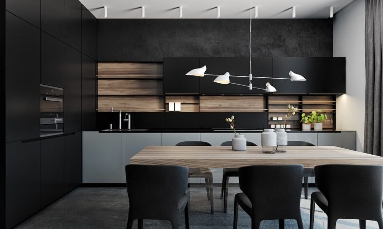 colori-scuri-per-la-cucina-7