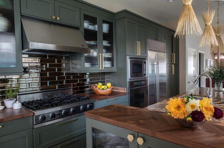 colori-scuri-per-la-cucina-8