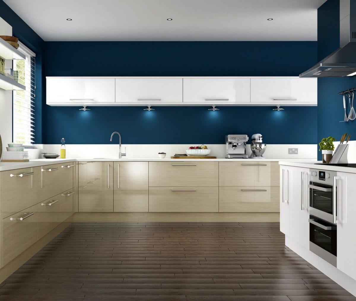 cucina-pareti-color-blu-navy-1