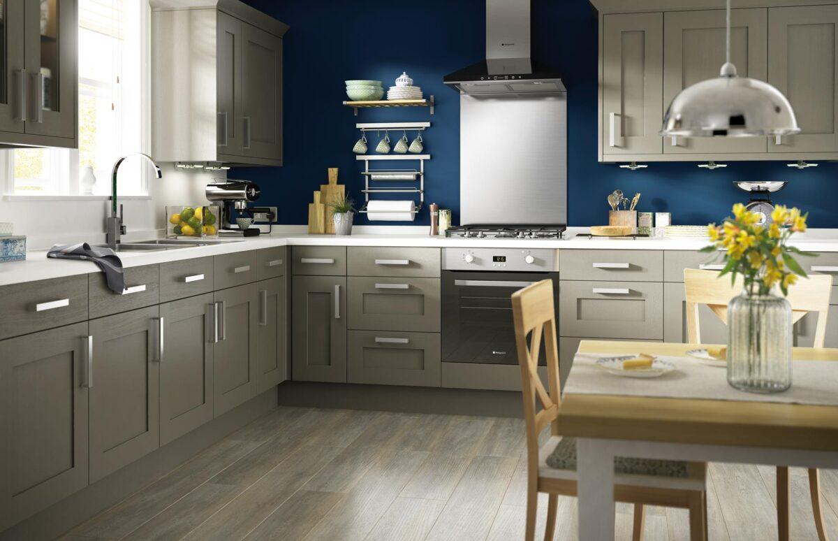 cucina-pareti-color-blu-navy-10