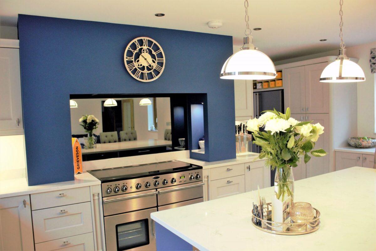 cucina-pareti-color-blu-navy-12