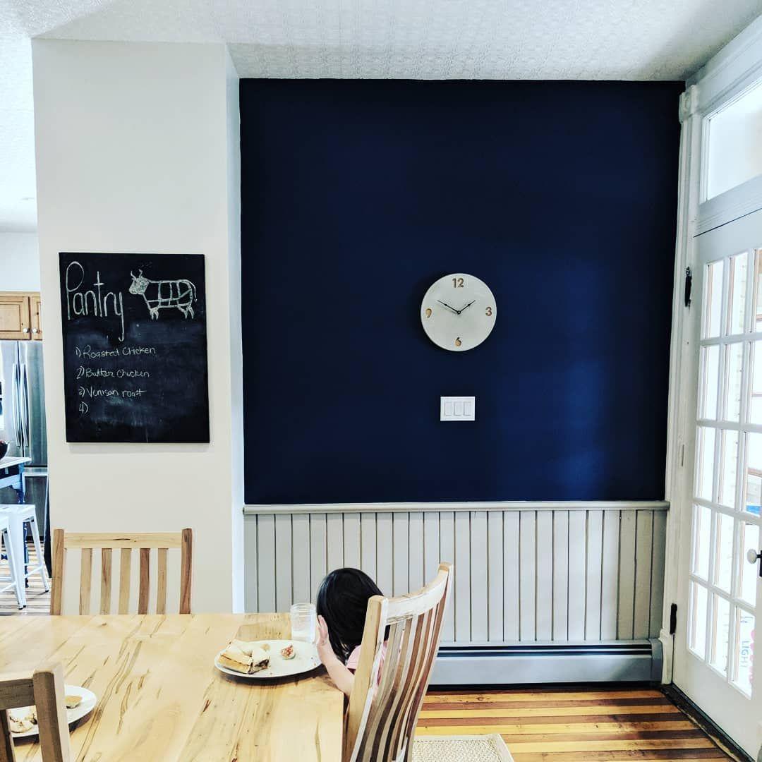 cucina-pareti-color-blu-navy-3