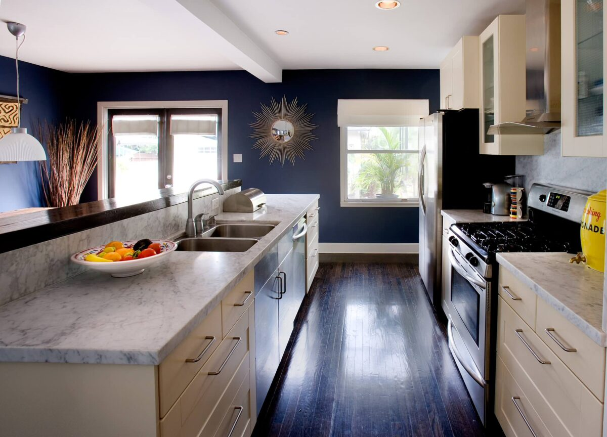 cucina-pareti-color-blu-navy-4