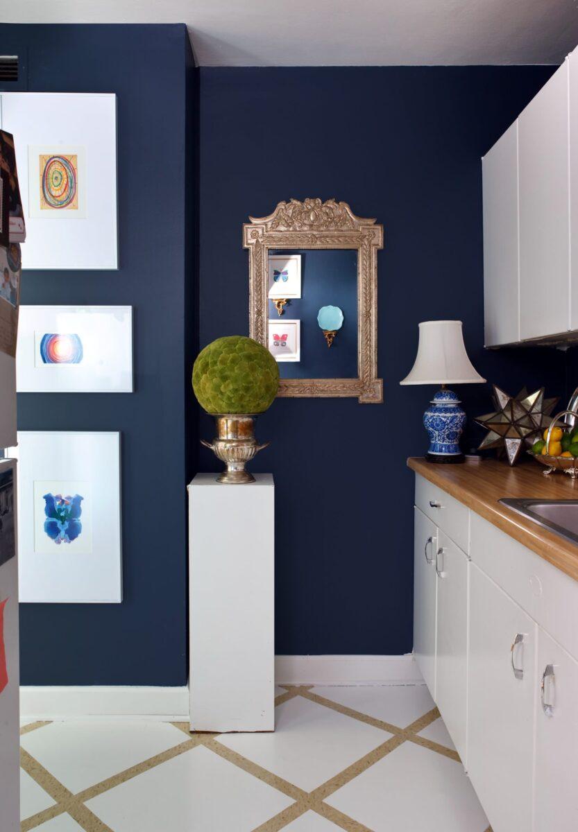 cucina-pareti-color-blu-navy-5