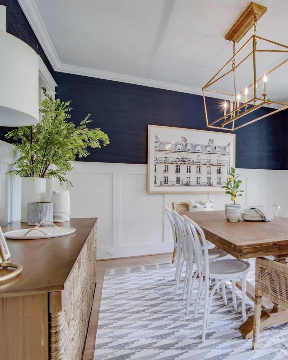 cucina-pareti-color-blu-navy-6