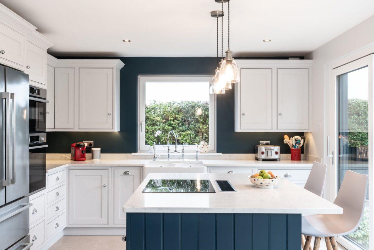 cucina-pareti-color-blu-navy-7